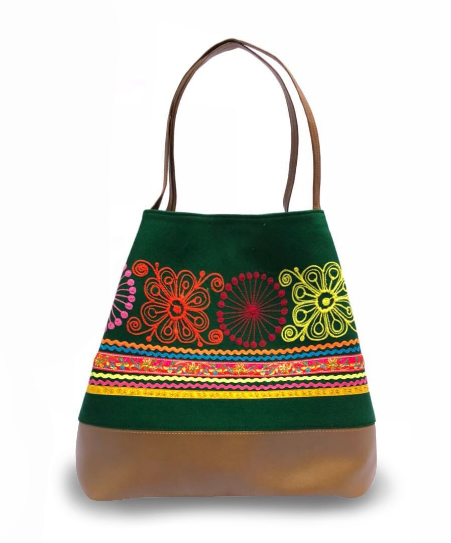 Bolso Eliseo OUT OF STOCK
