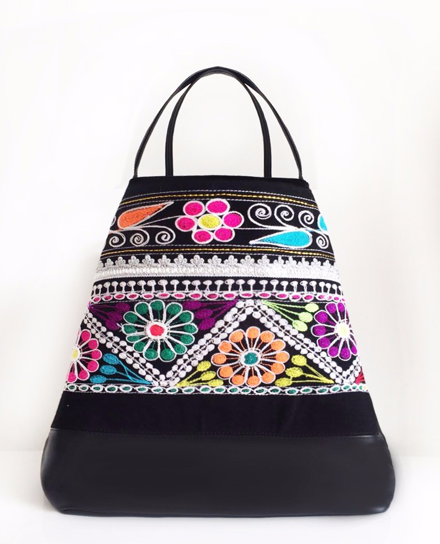 Eliseo bag, OUT OF STOCK