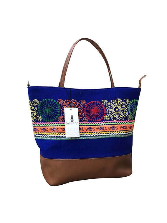 Eliseo bag OUT OF STOCK