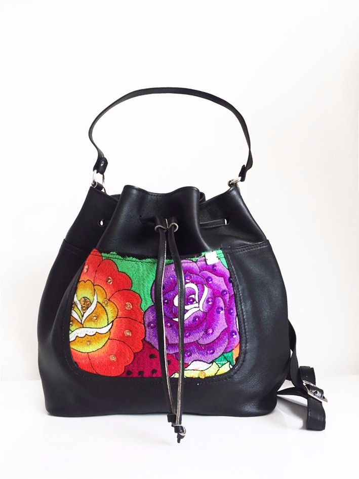 Agripina bag, OUT OF STOCK