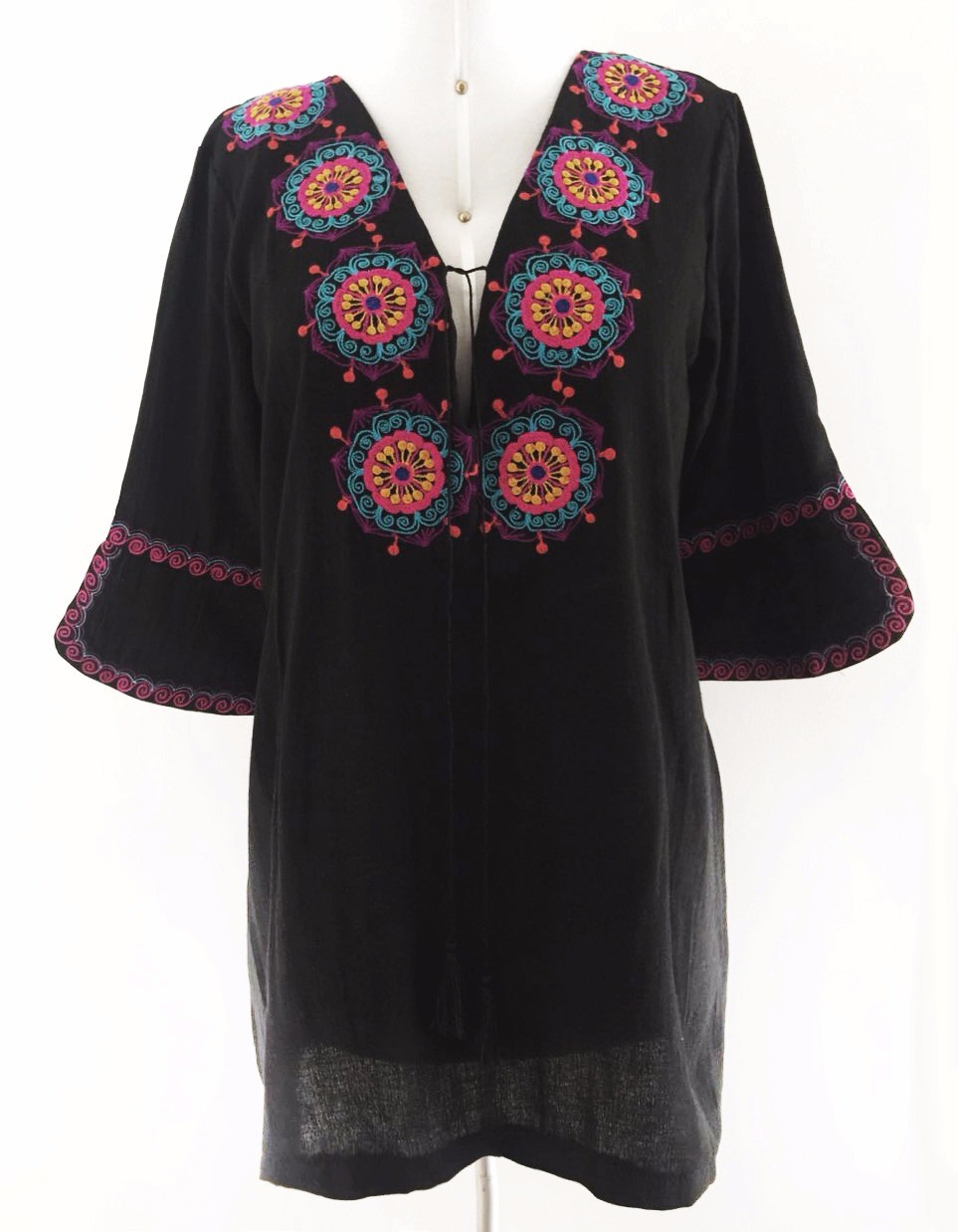 Chumbivilcas Andean Cover up, OUT OF STOCK